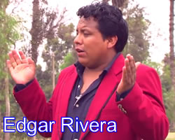 primicia 2013 edgar rivera - full exitos 2013