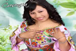 Dulce Cresencia - musica mp3 online- descargar videos hd